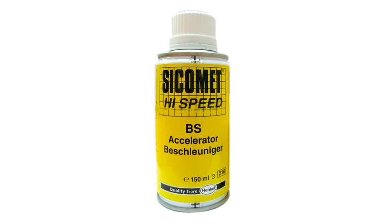 SICOMET_HI_SPEED